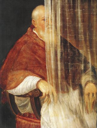 Portrait_of_Cardinal_Filippo_Archinto_Philadelphia_from_Naples_2006_cat_33-740x972