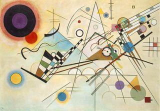 Kandinsky.comp-8