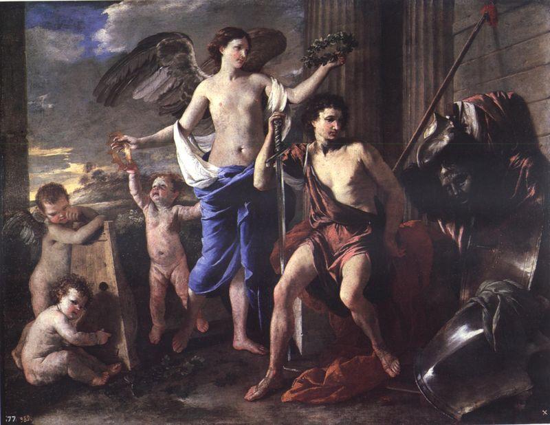 Prado David