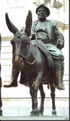 Monumento_a_Cervantes_(Madrid)_10b
