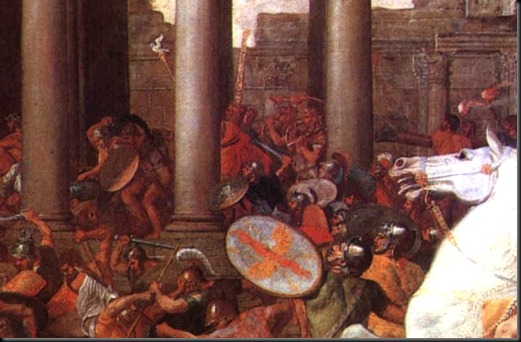 Titus. battle jpg1
