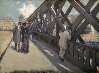 G._Caillebotte_-_Le_pont_de_l'Europe