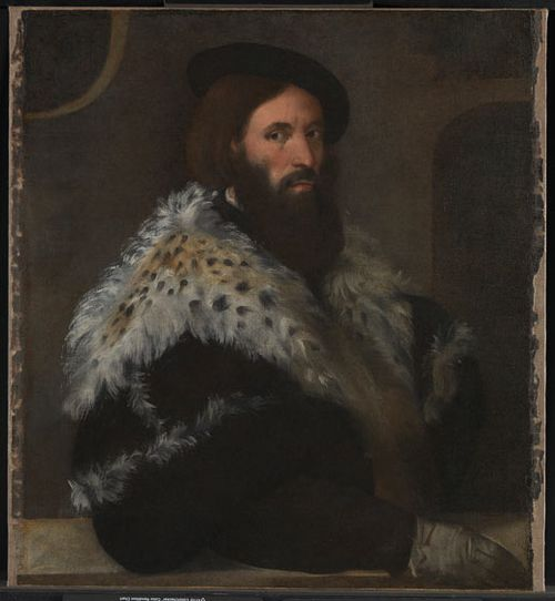 Titian-portrait-of-Girola-001