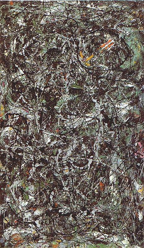 Pollock_MOMA_Full_fathom_five
