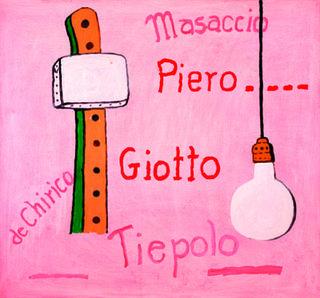 2011_0225_guston2