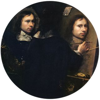 Self-portrait_by_Johannes_Gumpp