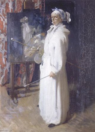 Sir William Orpen-436894