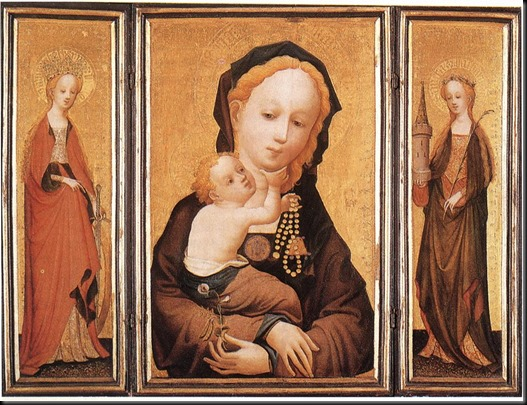 master_of_saint_veronica_-_triptych_-_wga144911
