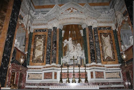 Santa_Maria_della_Vittoria_-_1