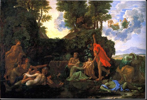 poussin_camb(US)_rv1995pl831