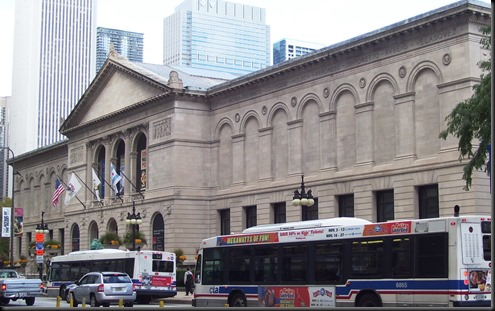 Art_Institute_of_Chicago_from_south