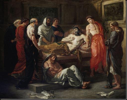 Delacroix-Marc_Aurèle-MBA-Lyon