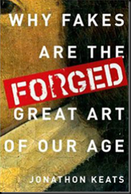 forged-bookcover