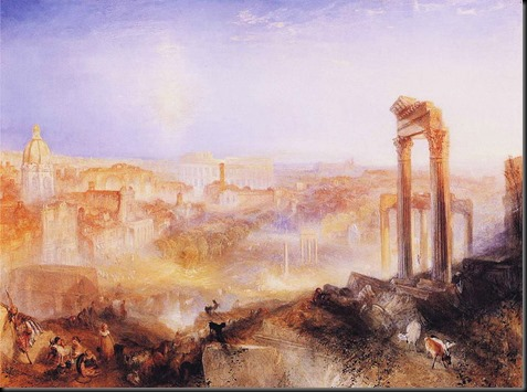 800px-Joseph_Mallord_William_Turner_-_Modern_Rome;_Campo_Vacino