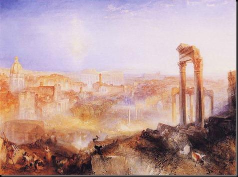 800px-Joseph_Mallord_William_Turner_-_Modern_Rome;_Campo_Vacino