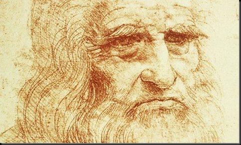 Self-Portrait-by-Leonardo-009