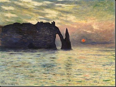 the-manneport-cliff-at-etretat-sunset (1)