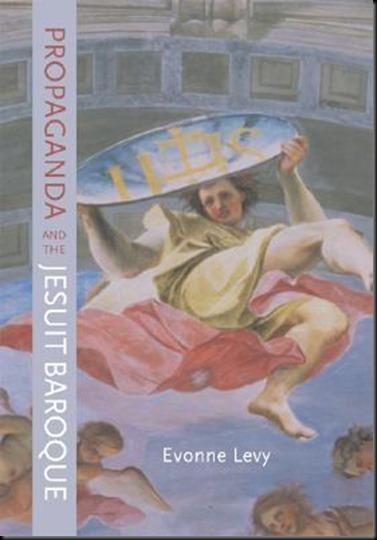 propaganda-and-the-jesuit-baroque