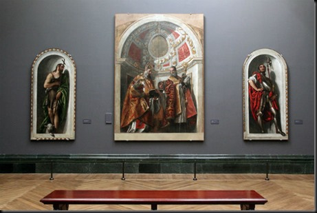 veronese-magnificence-in-renaissance-venice-at-national-gallery-rosie-yang-the-upcoming-6