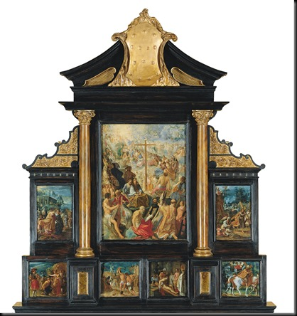 Adam_Elsheimer_-_The_Altarpiece_Of_The_Exaltation_Of_The_True_Cross_-_Google_Art_Project