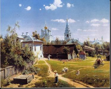 vasilij-polenov-moskovskij-dvorik