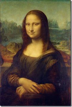Mona-Lisa-Leonardo_da_Vinci-imagem