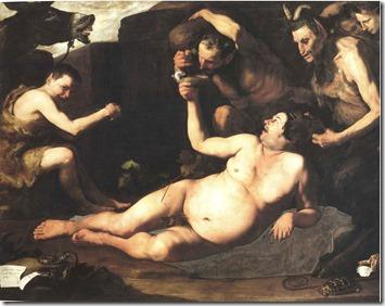 Ribera silenus small (2)