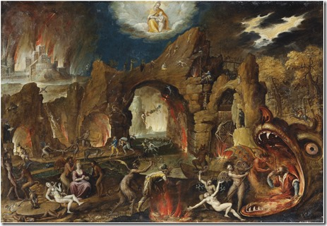 Jacob_van_Swanenburg_-_The_Harrowing_of_Hell