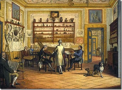 Mozart_in_Naples_whole