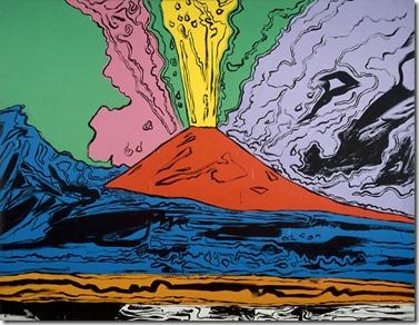 vesuviusby-andy-warhol-1985