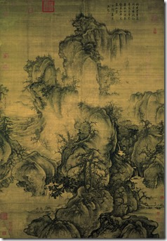 Guo_Xi_-_Early_Spring_(large)