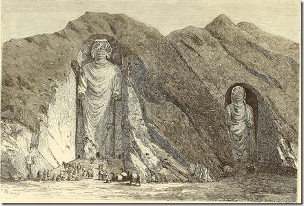 Nouvelle_géographie_universelle_-_la_terre_et_les_hommes_(1876)_(14592652167)
