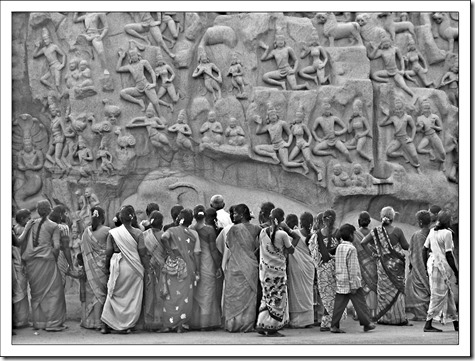 Mahabalipuram_god_charpam