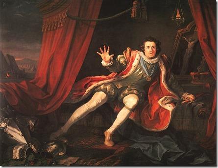 david-garrick-as-richard-iii-1745