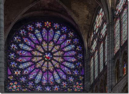 Basilica_of_Saint_Denis_North_Transept_Rose_Window,_Paris,_France_-_Diliff