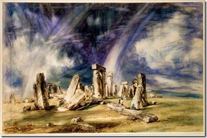John_Constable_-_Stonehenge_-_Google_Art_Project