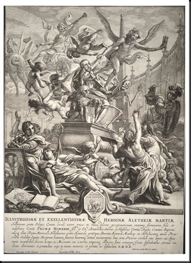 Wenceslas_Hollar_-_Allegory_on_the_death_of_the_Earl_of_Arundel_(State_2)