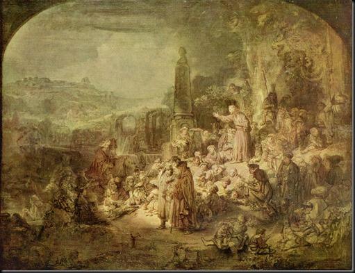 Rembrandt_Harmensz._van_Rijn_121
