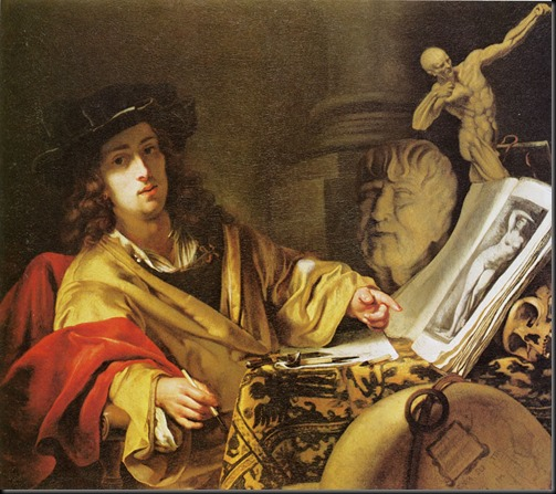 godfrey_kneller_self_portrait