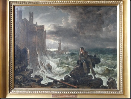 Storm_Scene_from_Chateaubriand's_Rene,_by_Franz_Ludwig_Catel_-_Thorvaldsens_Museum_-_DSC08788