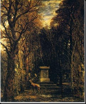 Constable 21