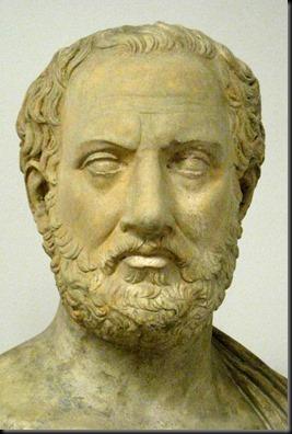 Thucydides_pushkin02