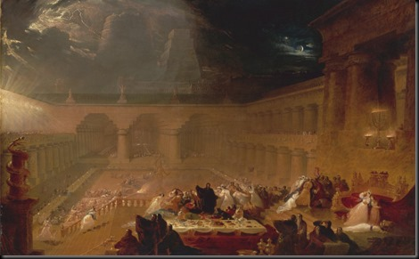 John_Martin_-_Belshazzars_Feast_-_Google_Art_Project-825x510