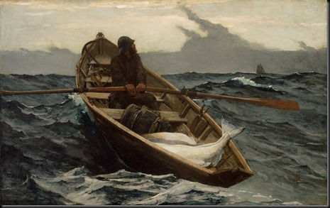 Winslow_Homer_-_The_Fog_Warning_-_Google_Art_Project