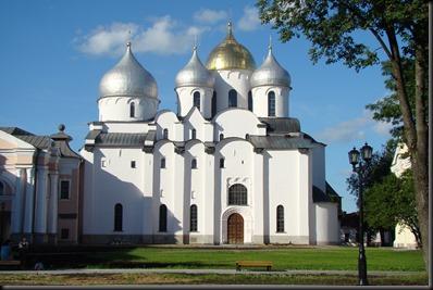 Saint_Sophia_Cathedral_in_Novgorod
