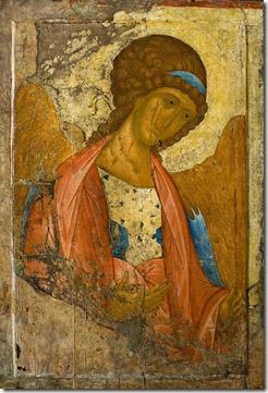 archangel-michael-1414