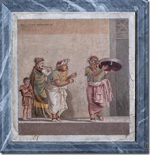 9985-mosaici-museo-napoli-850x880