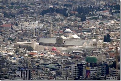Umayyad_Mosque,_Damascus