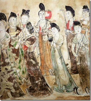 Court_Ladies_of_the_Tang