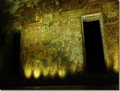 Aurangabad_-_Ajanta_Caves_(55)